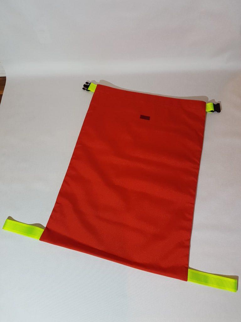 Cordura Tent/Storage bag