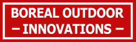 Boreal Outdoor Innovations